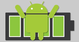 top-5-battery-savers-android