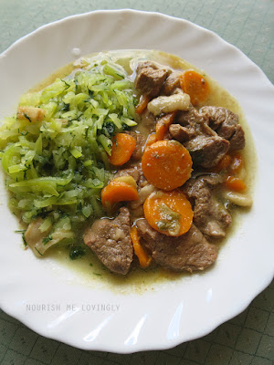 wild_boar_stew_AIP