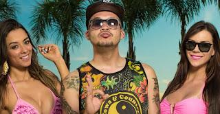 Baixar Musica Foguete do Mal – MC Japa Gratis