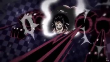 One Piece Episode 857 Subtitle Indonesia