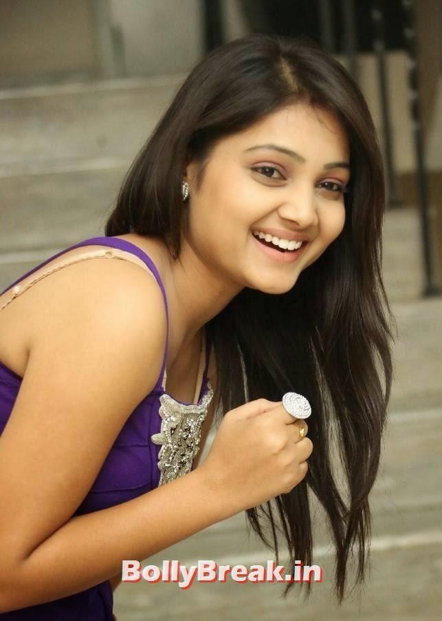 Cute Face Actress Priyanka Hot Hd Images - 16 Pics