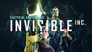 Cheat Invisible Inc (Steam) Gv 157148 Hack v3.1 More than +20 Features Hack