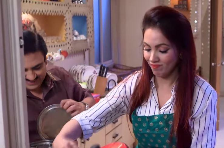 Tmkoc 18 May 2019 Episode Taarak Mehta Ka Ooltah Chashmah