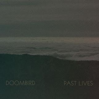 Doombird - Past Lives (2016)