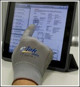http://www.gloves-online.com/g-tek-touch-screen-coated-gloves