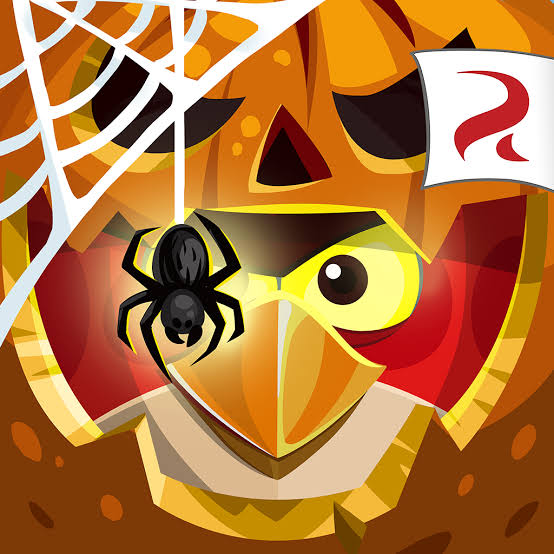angry birds epic mod apk unlimited