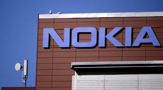 Nokia to integrate CEM technology for MTN Nigeria
