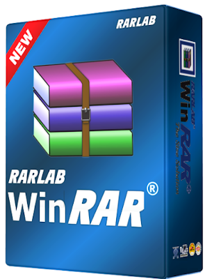 Download WinRAR now,WinRAR, free and safe download,