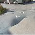 Ιωάννινα:Ξεκινά η κατασκευή κυκλικού κόμβου στην περιοχή Εφύρας- Βελουχιώτη