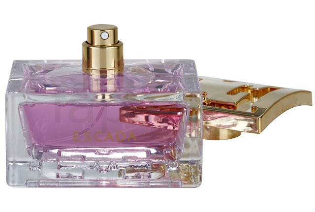 Escada-Especially-eau-parfum