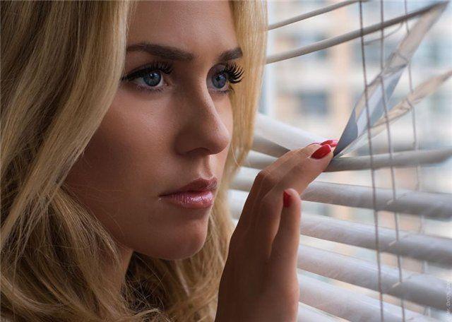 How To Seduce Beautiful Woman 107