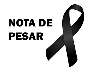 Nota de pesar pelo falecimento do professor Paulo Sardes Lopes