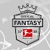"""Fantasy da Bundesliga 2017/2018: Jogue o """"Cartola"""" alemão na liga do Alemanha FC"""