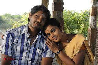 Poovitha Arvind Roshan Keerthi Shetty Shakila Starring Sevili Tamil Movie Stills  0034.JPG