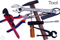tool, tools
