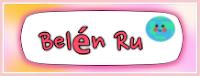 www.youtube.com/belenru