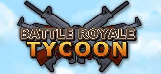 Battle Royale Tycoon, Game Battle Royale Tycoon, Spesification Game Battle Royale Tycoon, Information Game Battle Royale Tycoon, Game Battle Royale Tycoon Detail, Information About Game Battle Royale Tycoon, Free Game Battle Royale Tycoon, Free Upload Game Battle Royale Tycoon, Free Download Game Battle Royale Tycoon Easy Download, Download Game Battle Royale Tycoon No Hoax, Free Download Game Battle Royale Tycoon Full Version, Free Download Game Battle Royale Tycoon for PC Computer or Laptop, The Easy way to Get Free Game Battle Royale Tycoon Full Version, Easy Way to Have a Game Battle Royale Tycoon, Game Battle Royale Tycoon for Computer PC Laptop, Game Battle Royale Tycoon Lengkap, Plot Game Battle Royale Tycoon, Deksripsi Game Battle Royale Tycoon for Computer atau Laptop, Gratis Game Battle Royale Tycoon for Computer Laptop Easy to Download and Easy on Install, How to Install Battle Royale Tycoon di Computer atau Laptop, How to Install Game Battle Royale Tycoon di Computer atau Laptop, Download Game Battle Royale Tycoon for di Computer atau Laptop Full Speed, Game Battle Royale Tycoon Work No Crash in Computer or Laptop, Download Game Battle Royale Tycoon Full Crack, Game Battle Royale Tycoon Full Crack, Free Download Game Battle Royale Tycoon Full Crack, Crack Game Battle Royale Tycoon, Game Battle Royale Tycoon plus Crack Full, How to Download and How to Install Game Battle Royale Tycoon Full Version for Computer or Laptop, Specs Game PC Battle Royale Tycoon, Computer or Laptops for Play Game Battle Royale Tycoon, Full Specification Game Battle Royale Tycoon, Specification Information for Playing Battle Royale Tycoon, Free Download Games Battle Royale Tycoon Full Version Latest Update, Free Download Game PC Battle Royale Tycoon Single Link Google Drive Mega Uptobox Mediafire Zippyshare, Download Game Battle Royale Tycoon PC Laptops Full Activation Full Version, Free Download Game Battle Royale Tycoon Full Crack, Free Download Games PC Laptop Battle Royale Tycoon Full Activation Full Crack, How to Download Install and Play Games Battle Royale Tycoon, Free Download Games Battle Royale Tycoon for PC Laptop All Version Complete for PC Laptops, Download Games for PC Laptops Battle Royale Tycoon Latest Version Update, How to Download Install and Play Game Battle Royale Tycoon Free for Computer PC Laptop Full Version, Download Game PC Battle Royale Tycoon on www.siooon.com, Free Download Game Battle Royale Tycoon for PC Laptop on www.siooon.com, Get Download Battle Royale Tycoon on www.siooon.com, Get Free Download and Install Game PC Battle Royale Tycoon on www.siooon.com, Free Download Game Battle Royale Tycoon Full Version for PC Laptop, Free Download Game Battle Royale Tycoon for PC Laptop in www.siooon.com, Get Free Download Game Battle Royale Tycoon Latest Version for PC Laptop on www.siooon.com.