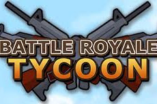 Download Game Battle Royale Tycoon for Computer PC or Laptop