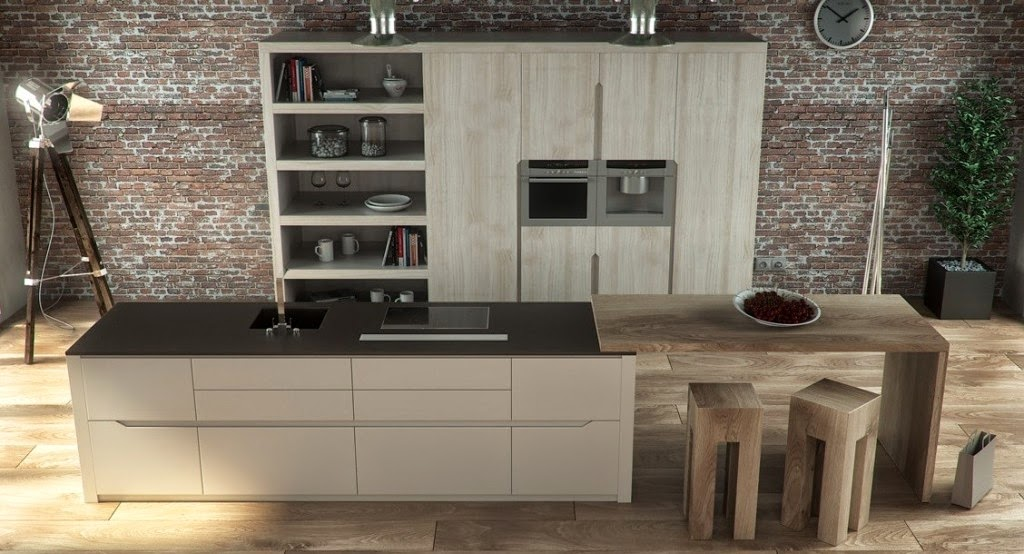 cocina-orinoco-artnova3