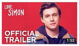 love simon vs homosapiens agenda trailer