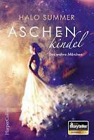 http://maerchenbuecher.blogspot.de/2017/12/rezension-84-aschenkindel-halo-summer.html
