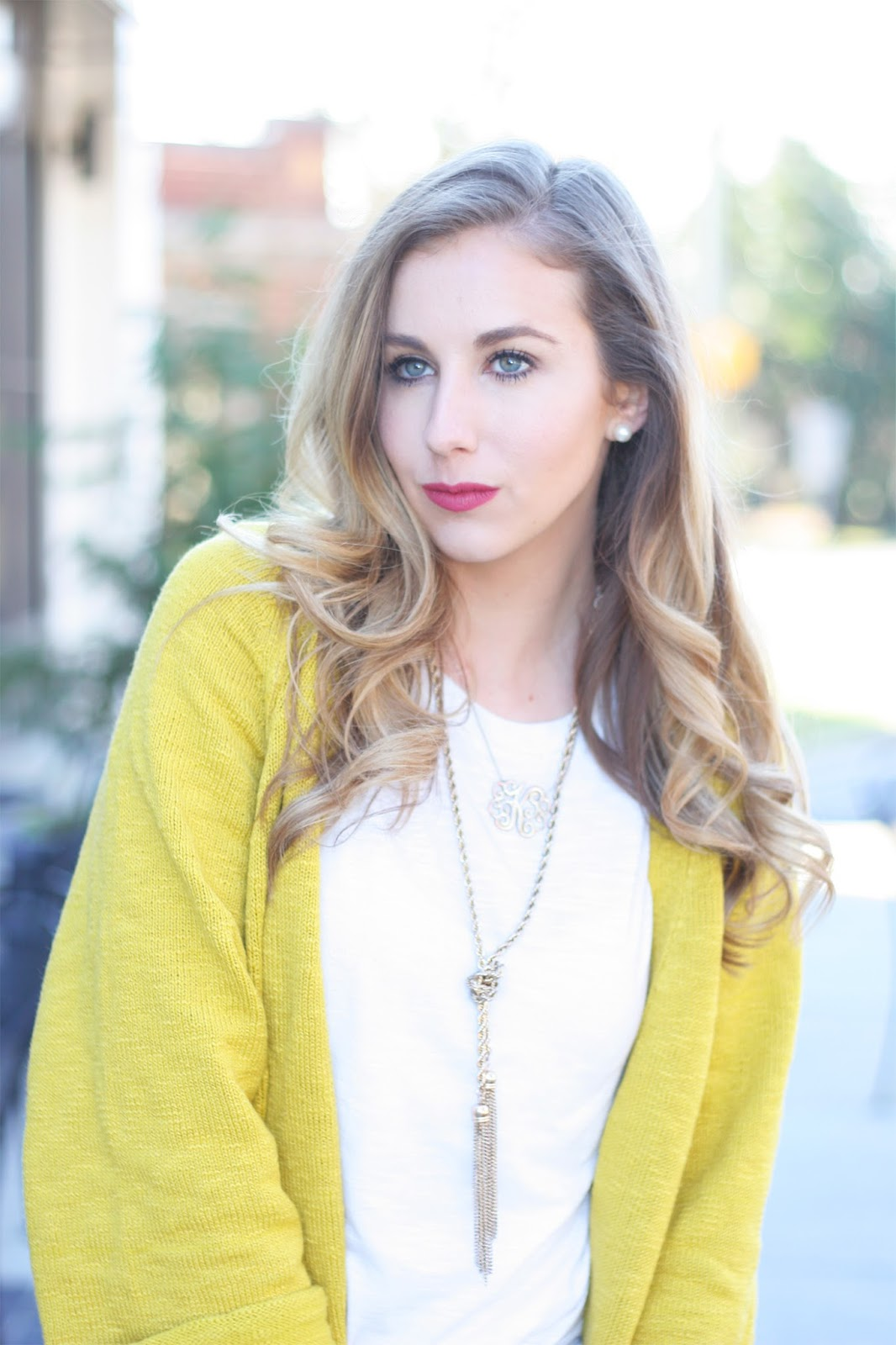 Chicwish-style-blogger-collaboration-review-