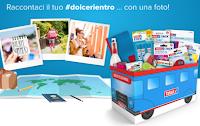 Logo Tesa Italia: gioca e vinci gratis ogni giorno forniture di prodotti