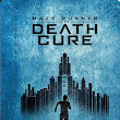Maze Runner: The Death Cure Steelbook Pre-Orders Available Now!