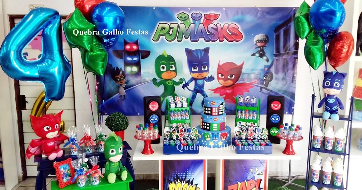 Decoraç u00e3o Provençal Quebra Galho Festas Aluguel decoraç u00e3o festa provençal, Aluguel mesa