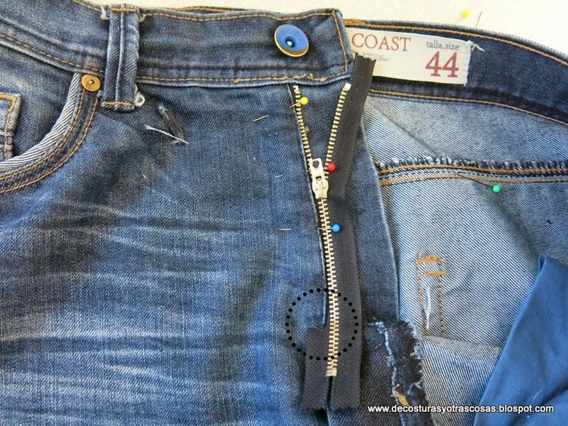 como-coser-cremallera-pretina-pantalón-vaquero