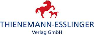 https://www.thienemann-esslinger.de/thienemann/