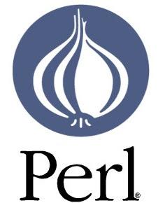 Perl Script Training
