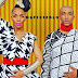 Download ||Mafikizolo Ft. Harmonize - Don't Go | Audio