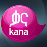Kana TV frequency Nilesat and Yahsat