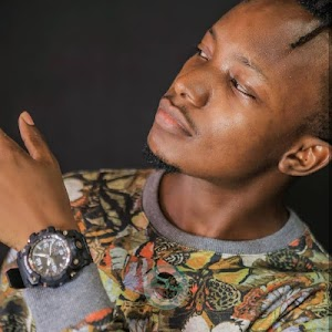 Download Audio | Benson - Bwagamoyo