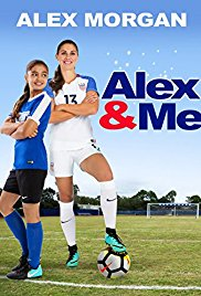 Watch Alex & Me Online Free 2018 Putlocker