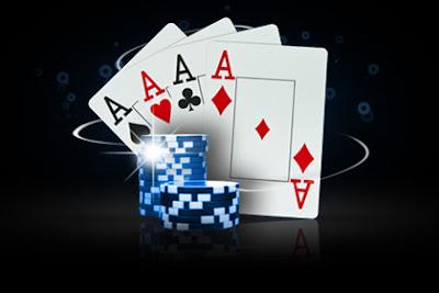 Judi Poker Slip Remi Online