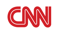 CNN Creative Services Intern New York and Jobs