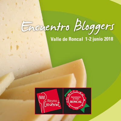 encuentro-bloggers-gastronomicos-valle-roncal32