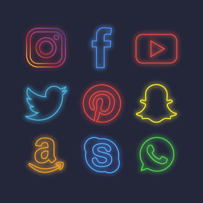 Uso de las redes sociales entre profesionales del marketing