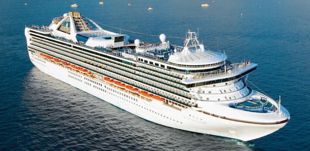 quilt cruise laura nownes