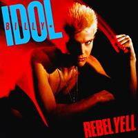 [1983] - Rebel Yell [Expanded Edition]