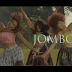 Download New Video : Kiss Daniel - Jombo { Official Video }