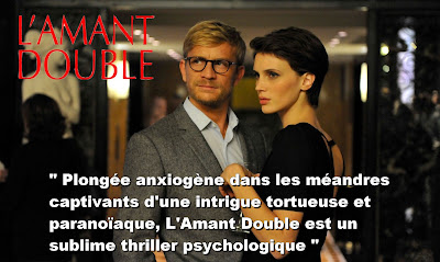 http://fuckingcinephiles.blogspot.fr/2017/05/critique-lamant-double-cannes-2017_26.html