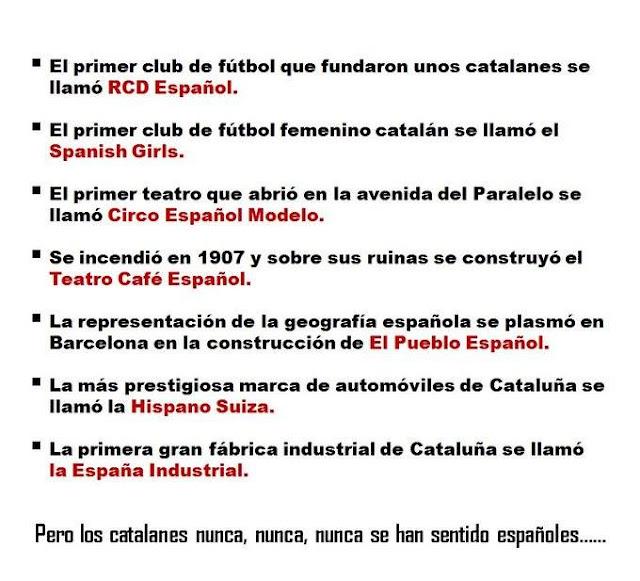 RCD Español, Spanish girls, circo español moderno, teatro café español, el pueblo español, Hispano Suiza, la España industrial,