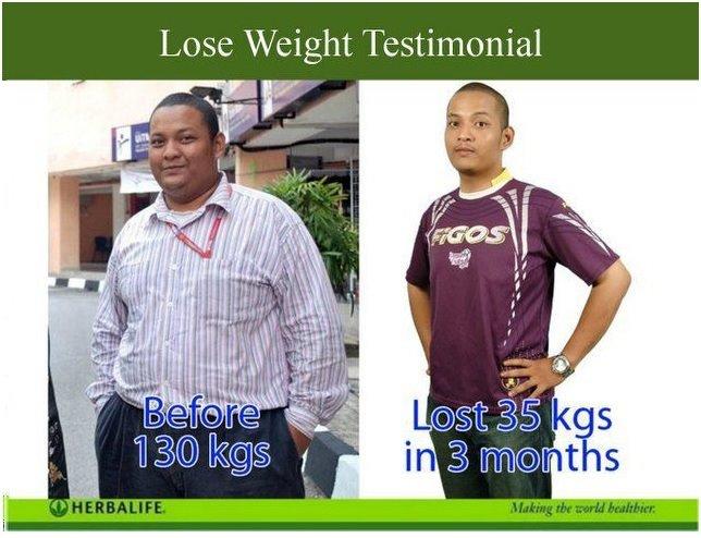 6 Pantangan Diet Mengecilkan Perut Agar Sukses