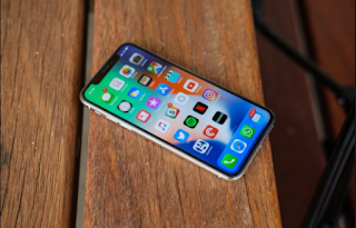 12 hidden tips and tricks that every iPhone user must know
