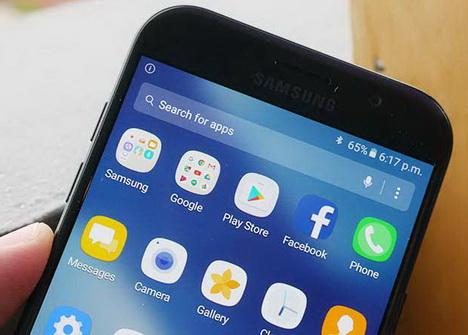 Kelebihan dan Kekurangan Samsung Galaxy A7 2017