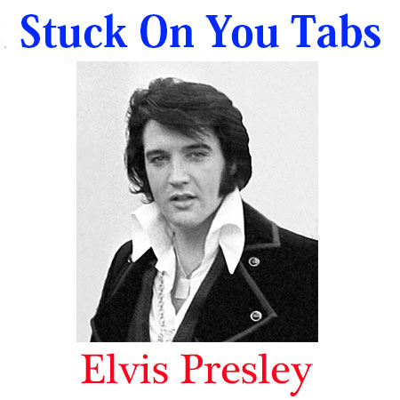 Stuck On You Tabs Elvis Presley. How To Play On Guitar; Elvis Presley - Stuck On You Guitar Tabs Chords; King of Rock and Roll; elvis presley  Stuck On You songs; elvis presley death; elvis presley youtube; elvis presley daughter; elvis presley wife; elvis presley height; elvis presley age; elvis presley facts; learn to play Stuck On You guitar; guitar  Stuck On You for beginners; guitar Stuck On You lessons for beginners learn guitar guitar classes guitar lessons near me; acoustic guitar for beginners bass guitar lessons guitar tutorial electric guitar lessons best way to learn guitar Stuck On You guitar lessons for kids acoustic guitar Stuck On You Tabs Elvis Presley lessons guitar instructor guitar basics guitar course guitar school blues guitar lessons; acoustic guitar lessons for beginners guitar teacher piano lessons for kids classical Love Me Tender; guitar lessons guitar instruction learn guitar Stuck On You Tabs Elvis Presley chords guitar classes near me best guitar lessons easiest way to learn guitar best guitar for beginners; electric guitar for beginners basic guitar lessons learn to play acoustic Stuck On You Tabs Elvis Presley guitar learn to play electric guitar guitar teaching guitar teacher near me lead Stuck On You Tabs Elvis Presley guitar lessons music lessons for kids guitar lessons for beginners near; fingerstyle guitar lessons flamenco guitar lessons learn electric guitar Stuck On You Tabs Elvis Presley  guitar chords for beginners learn blues guitar; guitar exercises fastest way to learn guitar best way to learn to play Love Me Tender guitar private guitar Stuck On You Tabs Elvis Presley lessons learn acoustic guitar how to teach guitar music classes learn Love Me Tender; guitar for beginner singing lessons for kids spanish guitar lessons easy Stuck On You Tabs Elvis Presley guitar lessons; bass lessons adult guitar lessons drum lessons for kids how to play Suspicious Minds guitar electric guitar lesson left handed guitar lessons mando lesso