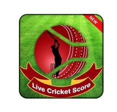 Cricket Live Score Line APK